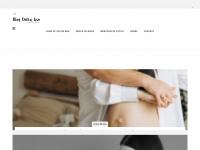 oolhaisso.com