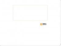 knanda-artes.com