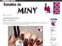 esmaltesdaminy.blogspot.com