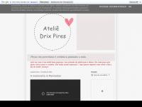 adriana-pires.blogspot.com