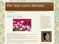 porissocorrodemais.blogspot.com