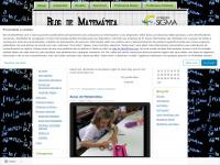 aprendendoamatematica.wordpress.com
