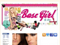 base-girl.blogspot.com