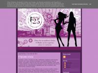 mais25.blogspot.com
