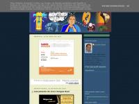 cndavid13.blogspot.com