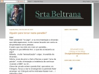 srtabeltrana.blogspot.com