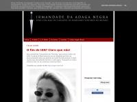 iadaganegra.blogspot.com