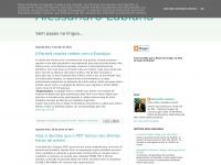 lubianatv.blogspot.com