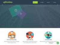 Divisites - Soluções para Web!