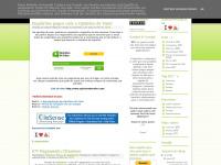 ganhar-dinheiro-comig0.blogspot.com