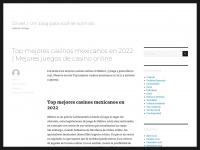 Dr.Veit | Um blog para você ler sorrindo