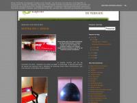 espirall-ltda.blogspot.com