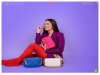 complementus.com.br