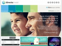 directainvest.com.br