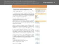 cafenacopa.blogspot.com