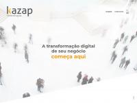 Kazap.com.br