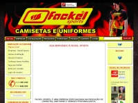fackelsports.com.br