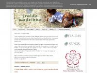 fraldamadrinha.blogspot.com