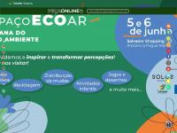 salvadorshopping.com.br