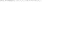 Rafael Automóveis | Revenda de automóveis em Bagé e região