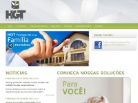 hgtseguros.com.br