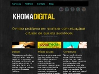 khoma.com.br