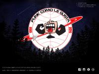 funkcomolegusta.com