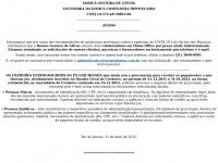ciadomus.com.br