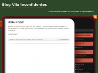 vilainconfidentes.wordpress.com