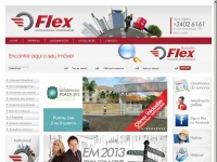fleximoveis.com