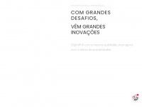 Home - Digital Full - Soluções Digitais