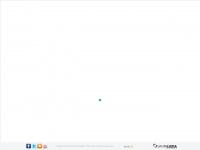 ornamentalartdesign.com.br