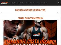 newmillen.com.br