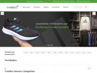 cadiles.com.br