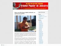 tribunalpopulardojudiciario.wordpress.com
