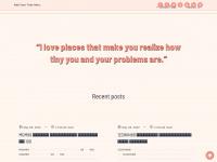 benzisobrenomes.com