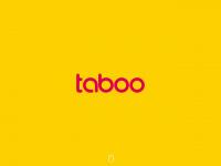 agenciataboo.com.br