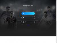 projetonosotros.com