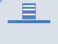Cckweb.com.br - CCK WEB® CCK Automação Ltda.