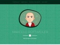rot.com.br