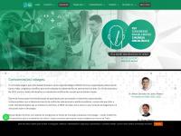 congressosbco.com.br