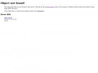 jbqueimaduras.com.br