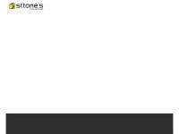 fitasttones.com.br