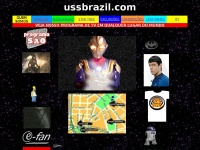 ussbrazil.com
