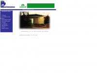 gastroclinica.org