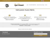topclassic.com.br