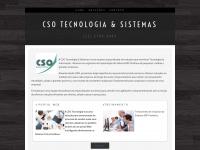 csotecnologia.com.br