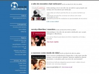 guiadeencontros.com