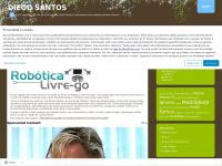 diegosantos.wordpress.com
