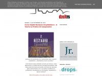 dzeit.blogspot.com